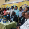 $1.5 Million up for grabs as Carib Soca Monarch returns