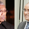 President blasts Jagdeo for failure to hold inquiry into Sash Sawh's assassination