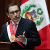 Crisis hit Peru gets new President