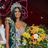 Miss Venezuela to close temporarily over corruption claims