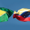 Venezuela wants Diplomatic Contacts rather than Judicial settlement of border controversy with Guyana