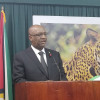 No credible evidence of any Venezuelan military activity near border with Guyana  -State Minister