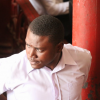 Massy Security Guard charged with stealing company's money