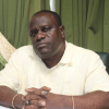 King has no plans to seek Government bail-out for City Hall