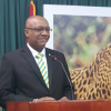 Guyana Carnival gets full Government Approval…Permission granted for all events.