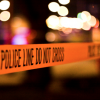 Guyana sees decline in murders but robberies are on the rise