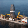 Exxon starts drilling at offshore Guyana projects