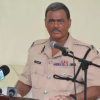 "Top Cop fires back at Berbice Magistrate who described Police investigators as ""pack of jokers"""