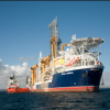 Exxon makes 8th Oil Discovery offshore Guyana
