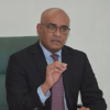 Talk of direct cash transfers from oil earnings setting people up for failure  -Jagdeo