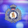 Murder figures decline, but robbery under arms seeing increase  -Police