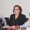 PPP raises concerns about new NDC's and reduced Constituencies as LGE approches