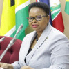 Caribbean must take urgent action to prevent migration of nurses from the region   -Health Minister