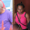 Father, Mother and Daughter remanded to jail over marijuana in barrel bust