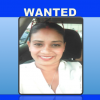 """Annandale """"Rose"""" wanted for cocaine in bauxite ship bust"""
