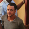 Albouystown man charged for marijuana possession and attempting to bribe a Police officer