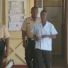 53-year-old man found guilty of raping 3-year-old child
