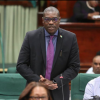 Govt. maintains there will be no increases in Berbice Bridge tolls