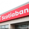 CARICOM Competition Commission monitoring ScotiaBank's move to sell out operations in Nine Caribbean States to Republic Bank