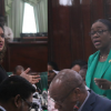 Current and Former Education Ministers offer differing views on state of Education in Guyana