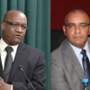 Jagdeo far removed from reality on Guyana's fortune under oil sector   -State Minister
