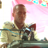 Top Cop issues stern warning against drunk driving and road lawlessness