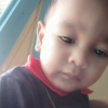 Toddler crushed to death by delivery truck