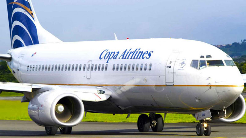 Copa Airlines lands approval for additional flights to Guyana