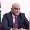 Our position remains the same on no-confidence motion   -Jagdeo
