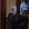 Cuban national remanded for forging US Embassy document and overstaying time in Guyana