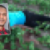 Surinamese national wanted in Suriname for major drug bust found murdered at #63 beach