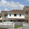 NBS reduces mortgage rates | News Source Guyana