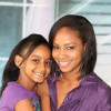 Mother and Daughter Pageant set for 11th May.