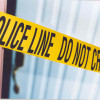 Three persons die in separate accidents