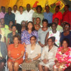 40 years of CXC; Guyana Honoured