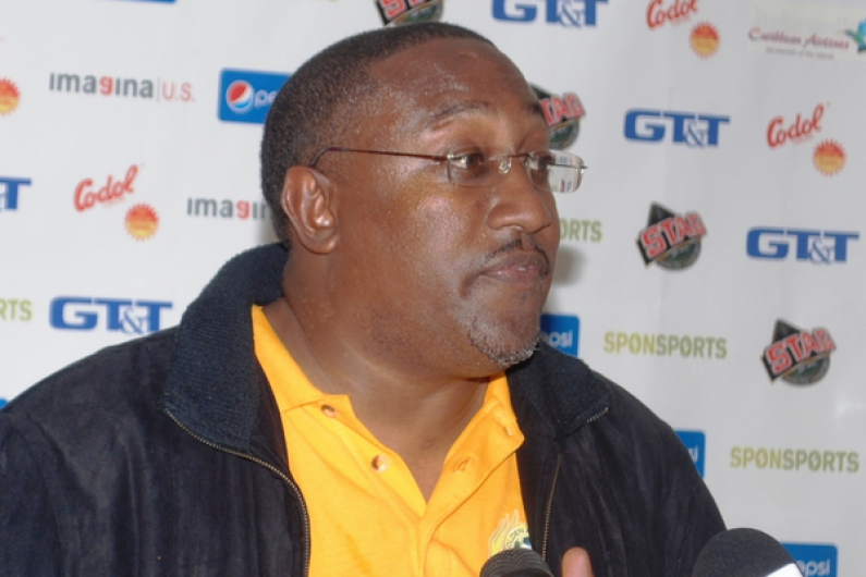 Shabazz Advice for GFF Elections