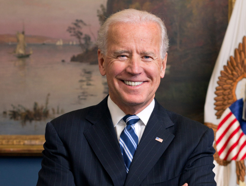 Biden to visit Trinidad and meet with CARICOM