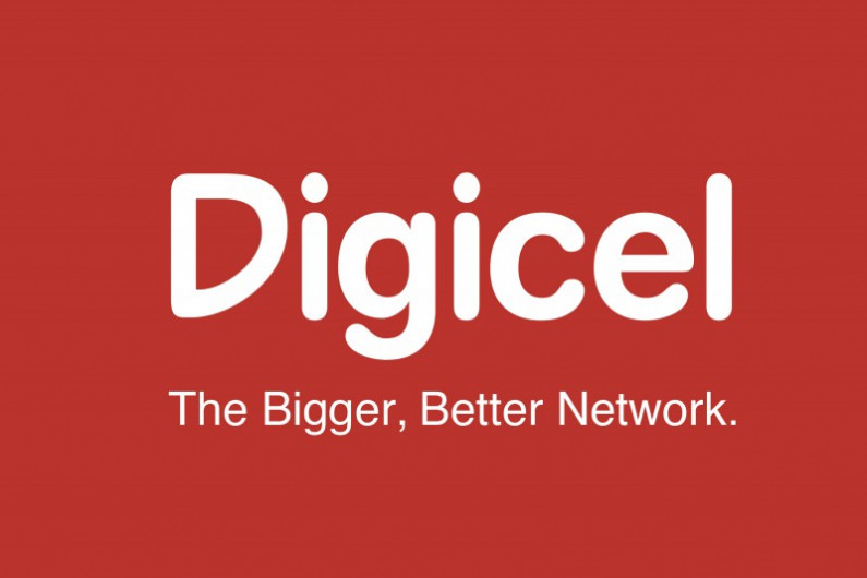 Digicel records growth in profits