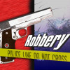 Wakenaam businessman attacked by gang of bandits