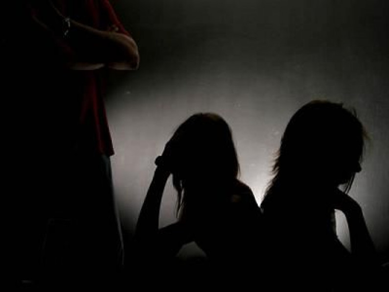 Suspected Guyanese trafficking victims found in Trinidad