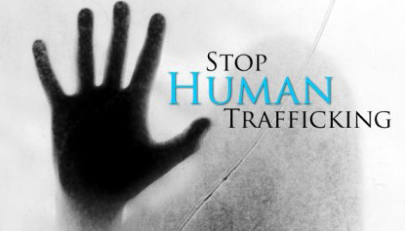 Govt. launches new project to fight human trafficking