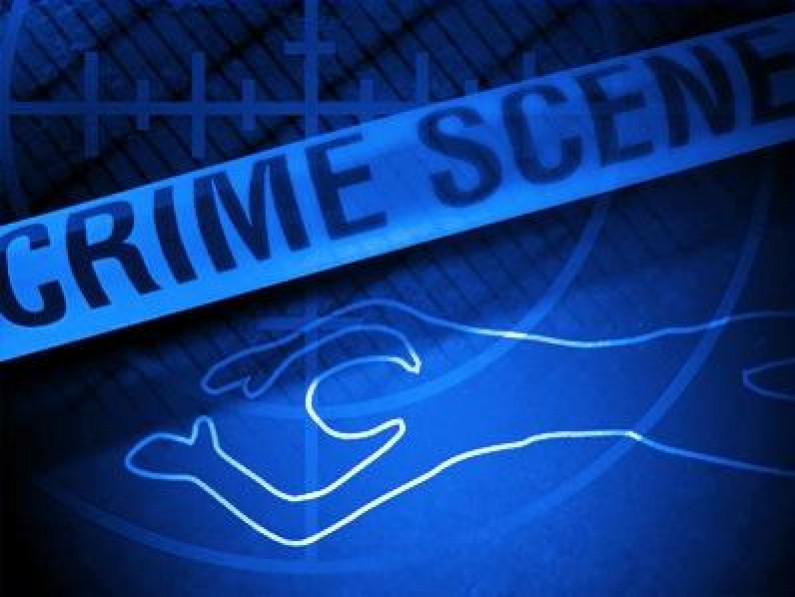Corentyne businessman shot dead during robbery