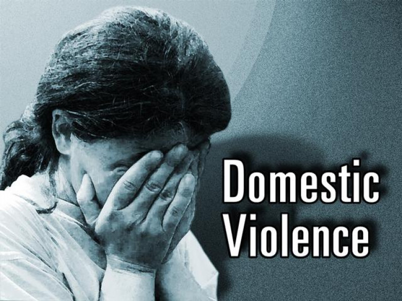 Guyana to step up fight against violence against women