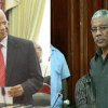 Granger on time bomb of Amaila excuses   -Rohee