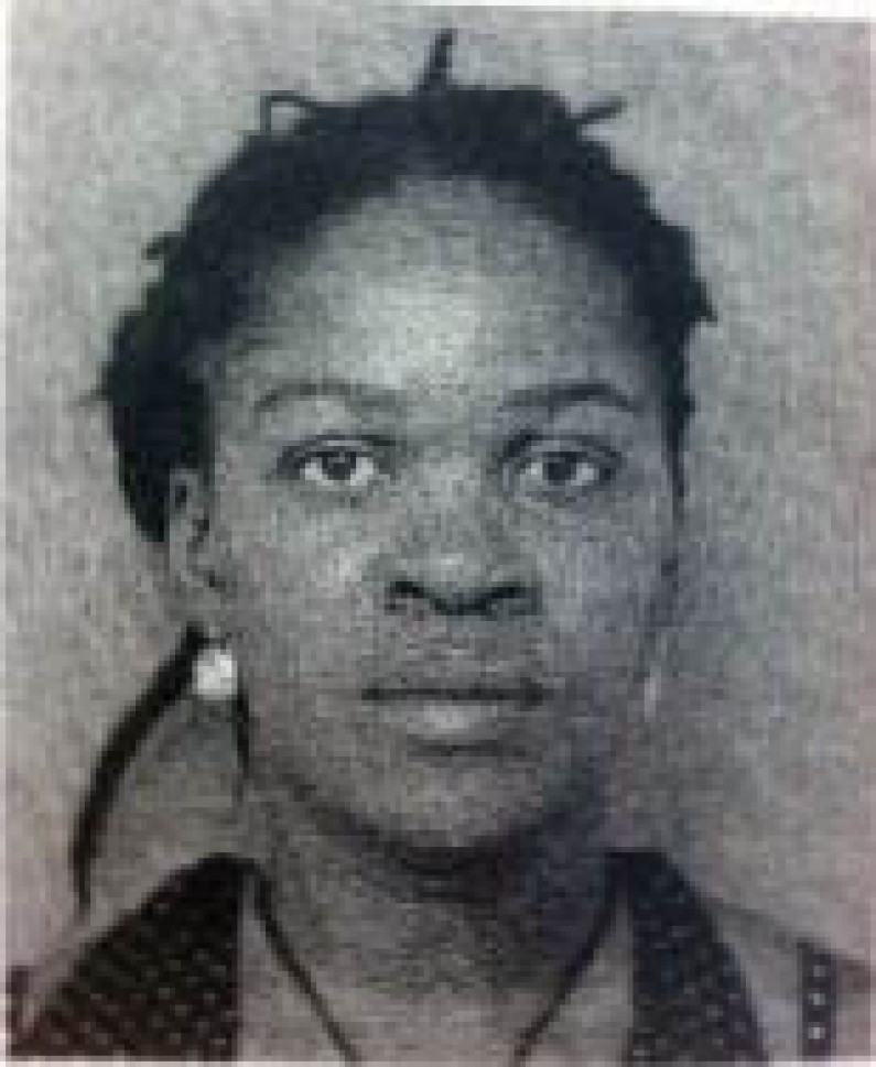 NY Doctors find cocaine in Guyanese woman's body