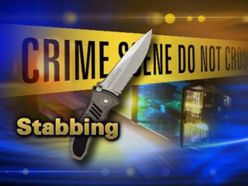 Woman stabs husband to death at Kwakwani