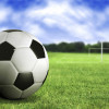 Football returns to Linden with Banks GT Beer Tournament