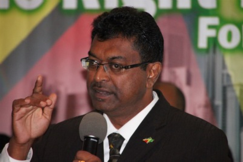 AFC wants opening up of state media in 2014