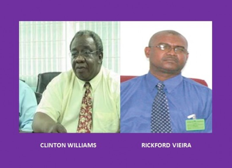 GGMC gets new Chairman; Commissioner confirmed