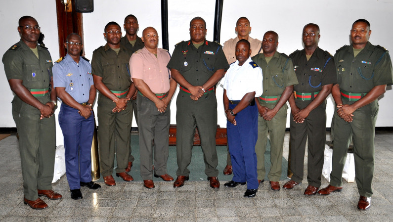 GDF announces over 200 promotions